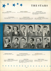 Page 50, 1940 Edition, Oil City High School - Oil Can Yearbook (Oil City, PA) online yearbook collection