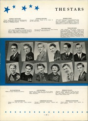 Page 52, 1940 Edition, Oil City High School - Oil Can Yearbook (Oil City, PA) online yearbook collection