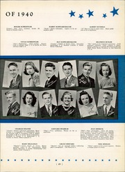 Page 53, 1940 Edition, Oil City High School - Oil Can Yearbook (Oil City, PA) online yearbook collection