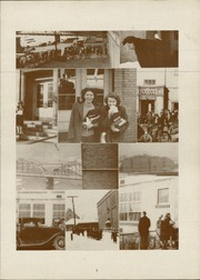 Page 9, 1945 Edition, Oil City High School - Oil Can Yearbook (Oil City, PA) online yearbook collection
