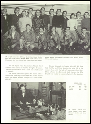 Page 109, 1958 Edition, Manheim Township High School - Neff Vue Yearbook (Lancaster, PA) online yearbook collection
