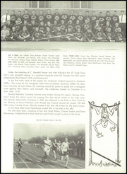 Page 113, 1958 Edition, Manheim Township High School - Neff Vue Yearbook (Lancaster, PA) online yearbook collection