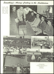 Page 117, 1958 Edition, Manheim Township High School - Neff Vue Yearbook (Lancaster, PA) online yearbook collection