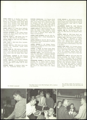 Page 123, 1958 Edition, Manheim Township High School - Neff Vue Yearbook (Lancaster, PA) online yearbook collection