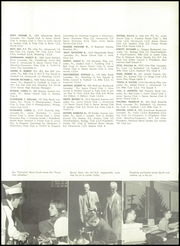 Page 125, 1958 Edition, Manheim Township High School - Neff Vue Yearbook (Lancaster, PA) online yearbook collection