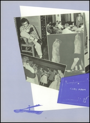 Page 44, 1958 Edition, Manheim Township High School - Neff Vue Yearbook (Lancaster, PA) online yearbook collection