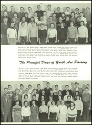 Page 46, 1958 Edition, Manheim Township High School - Neff Vue Yearbook (Lancaster, PA) online yearbook collection