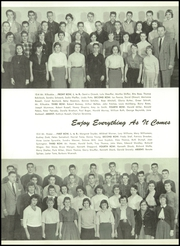 Page 50, 1958 Edition, Manheim Township High School - Neff Vue Yearbook (Lancaster, PA) online yearbook collection