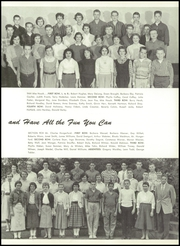 Page 51, 1958 Edition, Manheim Township High School - Neff Vue Yearbook (Lancaster, PA) online yearbook collection