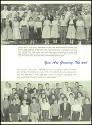Page 52, 1958 Edition, Manheim Township High School - Neff Vue Yearbook (Lancaster, PA) online yearbook collection