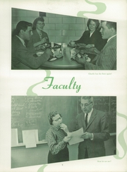 Page 13, 1959 Edition, Manheim Township High School - Neff Vue Yearbook (Lancaster, PA) online yearbook collection