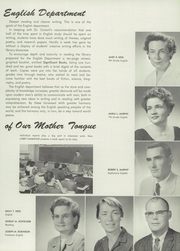 Page 15, 1960 Edition, Manheim Township High School - Neff Vue Yearbook (Lancaster, PA) online yearbook collection