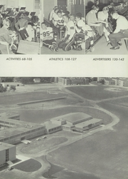 Page 7, 1960 Edition, Manheim Township High School - Neff Vue Yearbook (Lancaster, PA) online yearbook collection