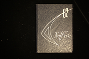 Manheim Township High School - Neff Vue Yearbook (Lancaster, PA) online yearbook collection, 1962 Edition, Page 1