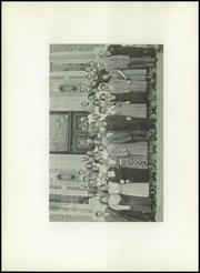 Page 10, 1933 Edition, Radnor High School - Radnor Yearbook (Radnor, PA) online yearbook collection