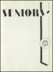 Page 13, 1933 Edition, Radnor High School - Radnor Yearbook (Radnor, PA) online yearbook collection