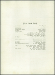 Page 6, 1933 Edition, Radnor High School - Radnor Yearbook (Radnor, PA) online yearbook collection