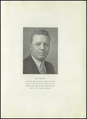 Page 9, 1933 Edition, Radnor High School - Radnor Yearbook (Radnor, PA) online yearbook collection