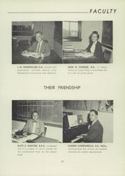 Page 17, 1954 Edition, Dallastown Area High School - Spectator Yearbook (Dallastown, PA) online yearbook collection