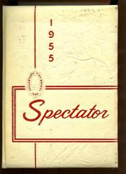 Page 1, 1955 Edition, Dallastown Area High School - Spectator Yearbook (Dallastown, PA) online yearbook collection