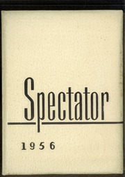 Page 1, 1956 Edition, Dallastown Area High School - Spectator Yearbook (Dallastown, PA) online yearbook collection