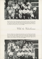 Page 14, 1957 Edition, Dallastown Area High School - Spectator Yearbook (Dallastown, PA) online yearbook collection