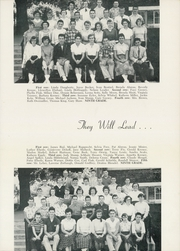 Page 17, 1957 Edition, Dallastown Area High School - Spectator Yearbook (Dallastown, PA) online yearbook collection