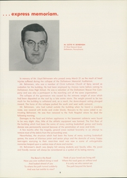 Page 13, 1959 Edition, Dallastown Area High School - Spectator Yearbook (Dallastown, PA) online yearbook collection