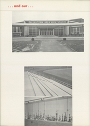 Page 8, 1959 Edition, Dallastown Area High School - Spectator Yearbook (Dallastown, PA) online yearbook collection