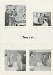 Page 16, 1960 Edition, Dallastown Area High School - Spectator Yearbook (Dallastown, PA) online yearbook collection