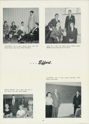 Page 17, 1960 Edition, Dallastown Area High School - Spectator Yearbook (Dallastown, PA) online yearbook collection