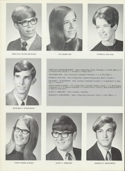 Page 16, 1971 Edition, Dallastown Area High School - Spectator Yearbook (Dallastown, PA) online yearbook collection
