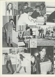 Page 54, 1971 Edition, Dallastown Area High School - Spectator Yearbook (Dallastown, PA) online yearbook collection
