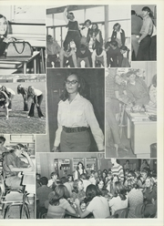 Page 55, 1971 Edition, Dallastown Area High School - Spectator Yearbook (Dallastown, PA) online yearbook collection