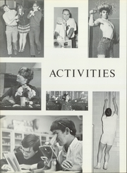 Page 56, 1971 Edition, Dallastown Area High School - Spectator Yearbook (Dallastown, PA) online yearbook collection