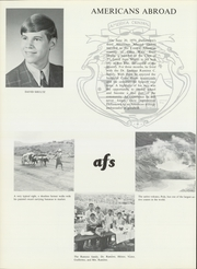 Page 62, 1971 Edition, Dallastown Area High School - Spectator Yearbook (Dallastown, PA) online yearbook collection