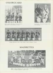 Page 63, 1971 Edition, Dallastown Area High School - Spectator Yearbook (Dallastown, PA) online yearbook collection