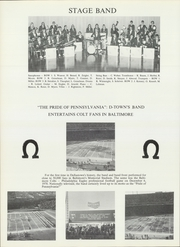 Page 66, 1971 Edition, Dallastown Area High School - Spectator Yearbook (Dallastown, PA) online yearbook collection