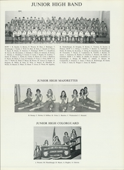 Page 67, 1971 Edition, Dallastown Area High School - Spectator Yearbook (Dallastown, PA) online yearbook collection