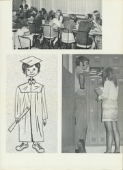 Page 7, 1971 Edition, Dallastown Area High School - Spectator Yearbook (Dallastown, PA) online yearbook collection