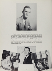 Page 10, 1952 Edition, Phoenixville High School - Phoenix Yearbook (Phoenixville, PA) online yearbook collection