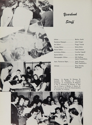 Page 6, 1952 Edition, Phoenixville High School - Phoenix Yearbook (Phoenixville, PA) online yearbook collection