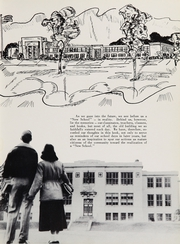 Page 9, 1952 Edition, Phoenixville High School - Phoenix Yearbook (Phoenixville, PA) online yearbook collection