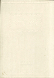 Page 2, 1927 Edition, Berwick High School - Blue and White Yearbook (Berwick, PA) online yearbook collection