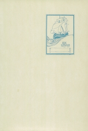 Page 5, 1927 Edition, Berwick High School - Blue and White Yearbook (Berwick, PA) online yearbook collection