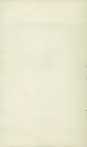 Page 6, 1929 Edition, Berwick High School - Blue and White Yearbook (Berwick, PA) online yearbook collection