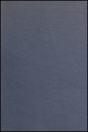 Page 2, 1940 Edition, Berwick High School - Blue and White Yearbook (Berwick, PA) online yearbook collection