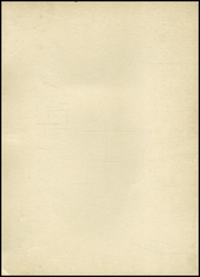 Page 2, 1946 Edition, Berwick High School - Blue and White Yearbook (Berwick, PA) online yearbook collection