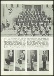 Page 14, 1952 Edition, Berwick High School - Blue and White Yearbook (Berwick, PA) online yearbook collection