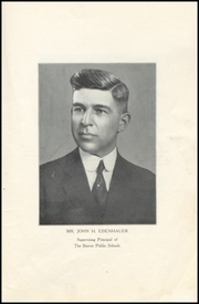 Page 5, 1922 Edition, Beaver High School - Shingas Yearbook (Beaver, PA) online yearbook collection